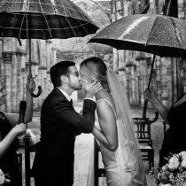 Matrimonio alla Tenuta di Papena - Tenuta di Papena