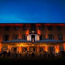Wedding at Villa Boccella, Lucca   - Villa Boccella