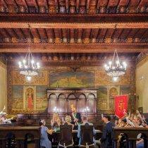 Wedding at Tenimenti D'Alessandro, Cortona - Tenimenti d'Alessandro