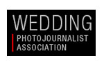 Wedding photojournalist assocation