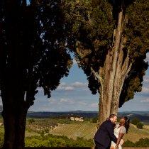 Castelnuovo Berardenga   Tuscany