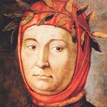 What is the Literary Prize Boccaccio