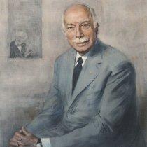 Prize Ernesto Calindri in Certaldo